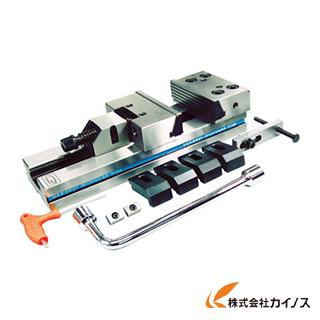 当社の ジェラルディ 精密モジュラーバイス GR4X300:三河機工 カイノス 店-DIY・工具