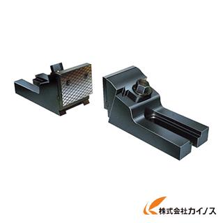 スーパー フリーバイス(2個1組) FV550N