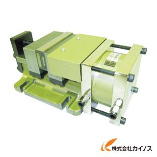 共立 エアーマシンバイス KB型 KB-100