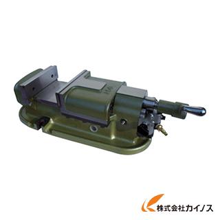 共立 エアーマシンバイス KA型 KA-150