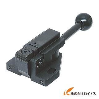 ベンリック 薄型カムサイドクランプ QLSCL15R