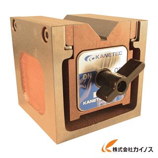 カネテック 桝形ブロックKYB形 KYB-8A
