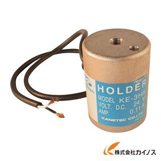 カネテック 電磁ホルダー KE-8HA
