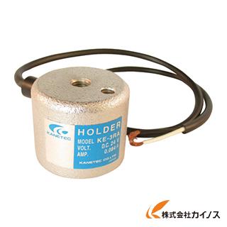 カネテック 自動釈放形電磁ホルダー KE-4RA
