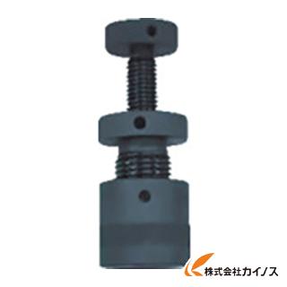 スーパー  スクリューサポート(ロングストロークタイプ) FS80LS