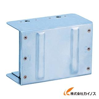 TRUSCO マグネット鉄板分離器 125X61.5XH87 2台組 TS-10