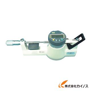 丸井 スピードマイクロミニ SM-MINI