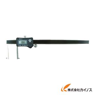 カノン 直読式デジタルポイントインサイドノギス200mm E-ICM20J