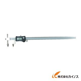 カノン 直読式デジタル丸穴ピッチノギス300mm E-RX30J