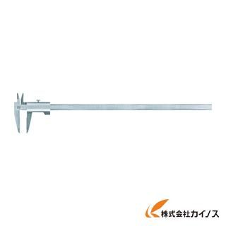 SK シルバー標準型ノギス TVC-60