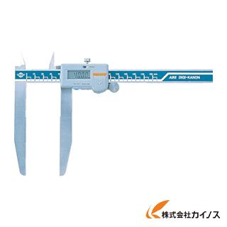 カノン デジタルロングジョウノギス150mm E-LSM15B