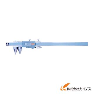 カノン 直読式デジタル丸穴ピッチノギス200mm E-RX20B
