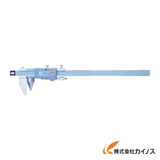 カノン 直読式デジタル丸穴ピッチノギス200mm E-RZ20B