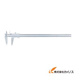 カノン モーゼル型ノギス500mm M50