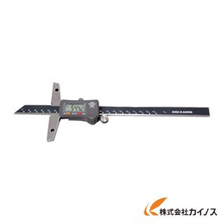 カノン デジタルデプスゲージ300mm EDP30J