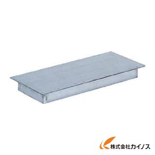 最安価格 カネテック プレートマグネットフラット型 KPMF-2040A, ヨシミマチ fc08d200