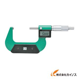 SK デジタル外側マイクロメータ MCD130-100