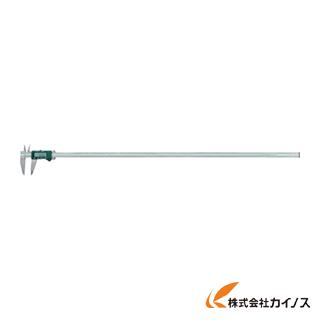 SK デジタル長尺ノギス D-2000