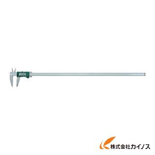 SK デジタル長尺ノギス D-1500