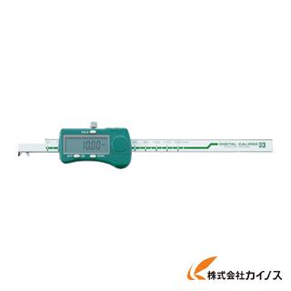 【新作入荷!!】 SKSK デジタルフックノギス D-125H, 桜花ストア:70f09952 --- canoncity.azurewebsites.net