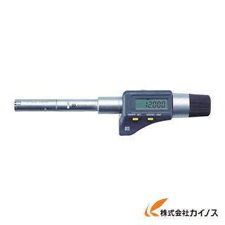SK デジタル三点マイクロメータ MCD3385-3040HT