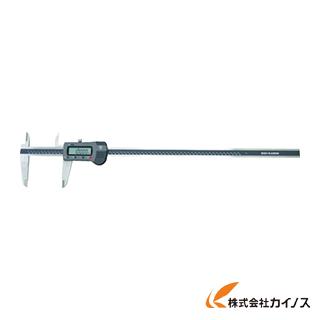 カノン デジタルノギス 1000mm EMA100J
