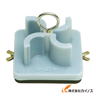 スーパーツール マグスラッヂクリーナー(ネオジム)磁束密度:350mT MGC300