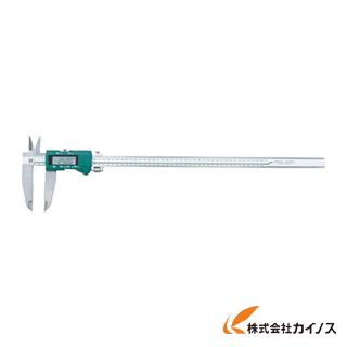 SK デジタル長尺ノギス D-500