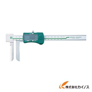 SK デジタルインサイドノギス ナイフエッジ型 D-150IK
