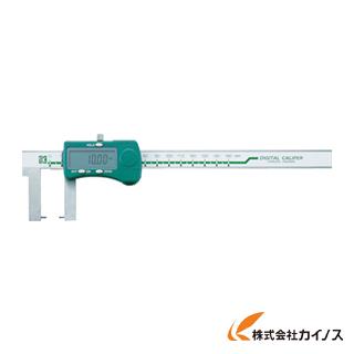 日本に SK SK デジタルネックノギス ポイント型 D-150NP D-150NP, アシヤシ:0720d29a --- canoncity.azurewebsites.net
