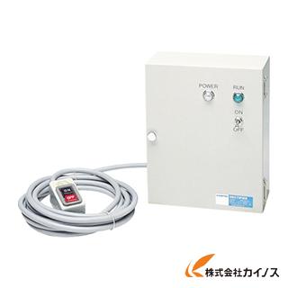 カネテック 電磁リフマ適用整流器 KR-P203