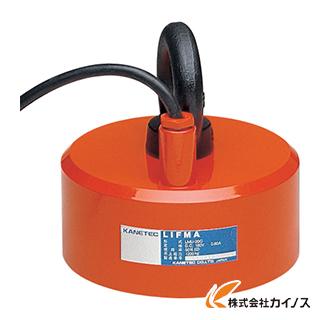 カネテック 小形電磁リフマ LMU-25D