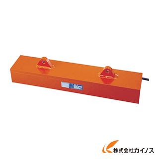 激安な カネテック 電磁リフマ LM-0820, KULALASHOP 3ab0a4fb