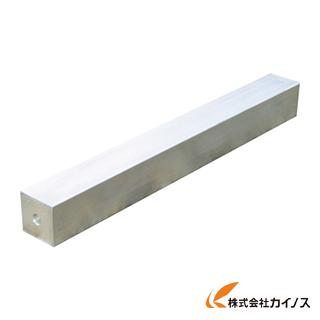 カネテック 強力角形マグネット棒 KGM-H30