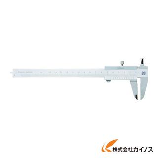 SK 左勝手ノギス 15cm THL-150