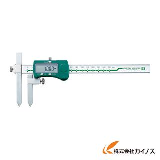 SK 穴ピッチ用デジタルノギス D-150A2