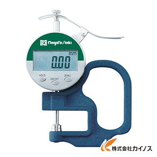 SK デジタルシクネスゲージ DES-3010