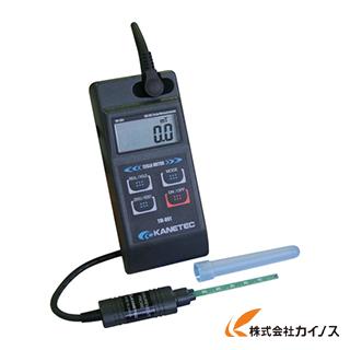 カネテック テスラメータ(磁束密度計) TM-801