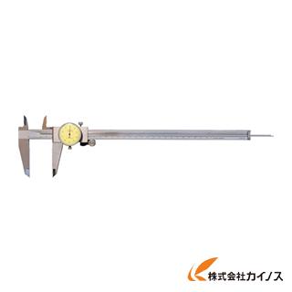 カノン ダイヤルノギス300mm DMK30J