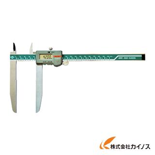 カノン デジタルロングジョウノギス200mm E-LSM20B