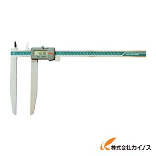 カノン デジタルロングジョウノギス600mm E-LSM60B