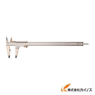 カノン ピタノギス300mm PITA30