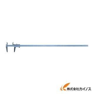 カノン 軽量ノギス M100P M100P