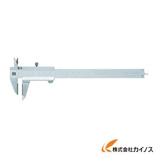 SK ケガキノギス TVC-15S