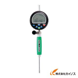 最安値で  デジタルシリンダゲージ CDI-10D:三河機工 【廃番】SK 店 カイノス-DIY・工具