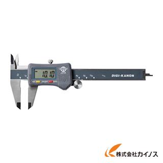 カノン デジピタノギス100mm E-PITA10