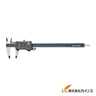 カノン デジピタノギス200mm E-PITA20