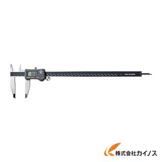 カノン デジピタノギス300mm E-PITA30