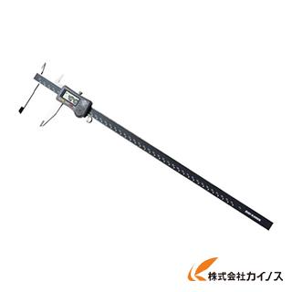 カノン デジタルピタノギス400mm E-PITA40