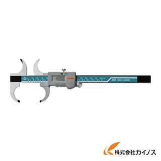カノン デジタル両丸口ノギス150mm E-RA15B